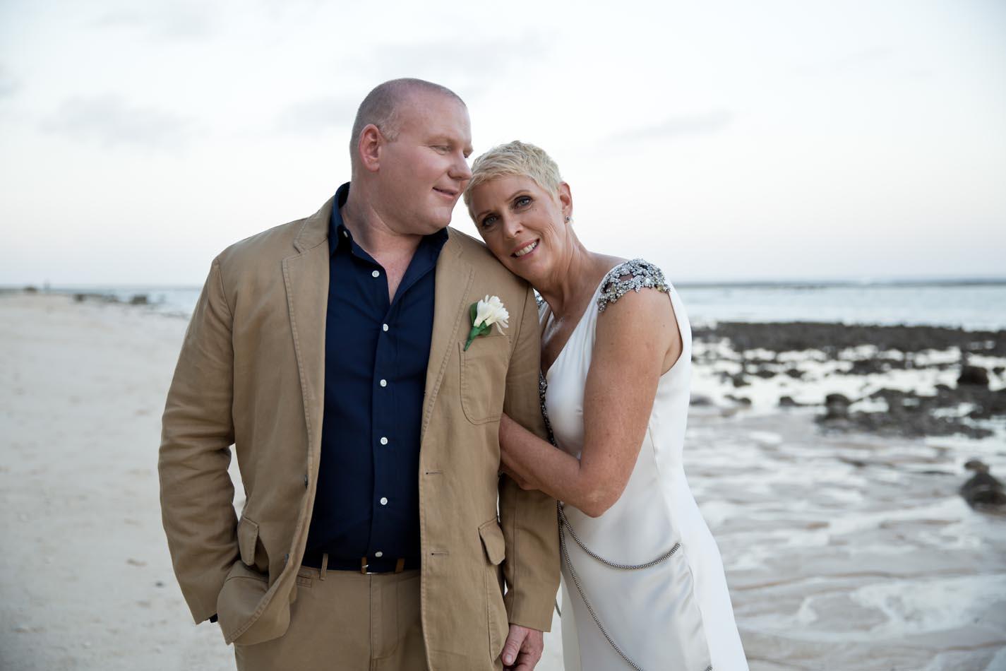 Gold Coast Wedding Celebrant Shauna Rowe 3