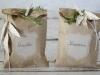 small bags.jpg