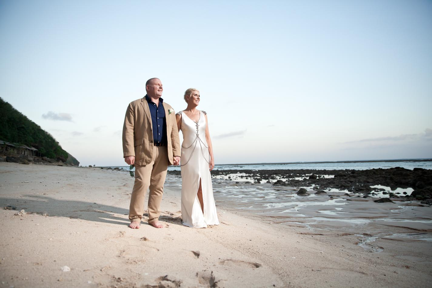 gold-coast-wedding-celebrant-shauna-rowe
