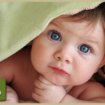 Celebrant Services - Baby Naming Ceremonies