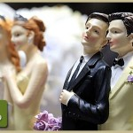 Celebrant Services - Gay Wedding Ceremonies
