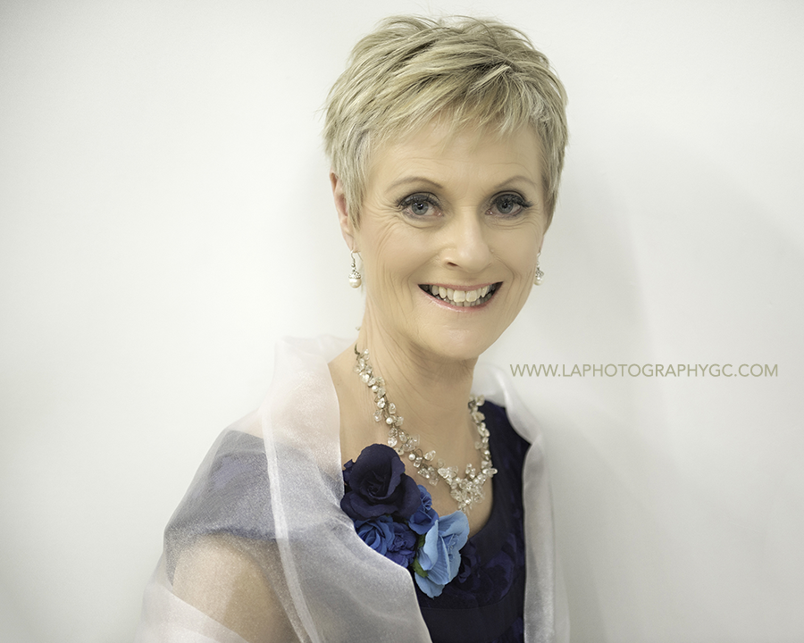 Shauna Rowe - Gold Coast Marriage Celebrant - Testimonials
