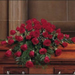 Celebrant Services - Funeral Services