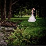 Tamborine Mountain Wedding Celebrant Shauna Rowe