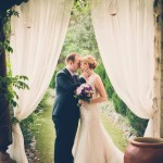 Gold Coast Wedding Ceremonies - Garden Weddings