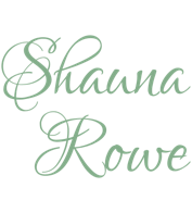 Shauna Rowe - Gold Coast Marriage Celebrant