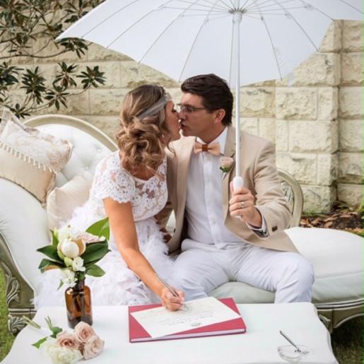 Helpful Links - Weddings