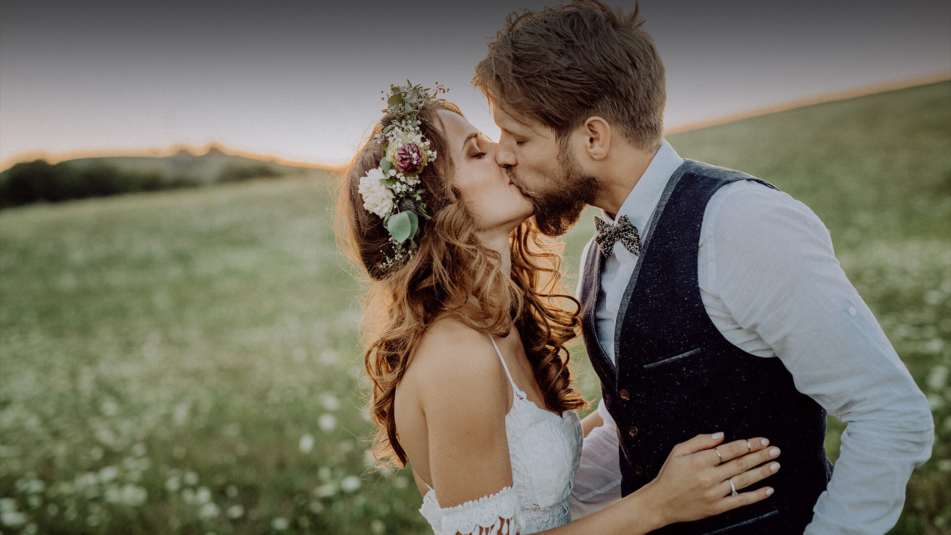 Love and Marriage - Shauna Rowe Celebrant