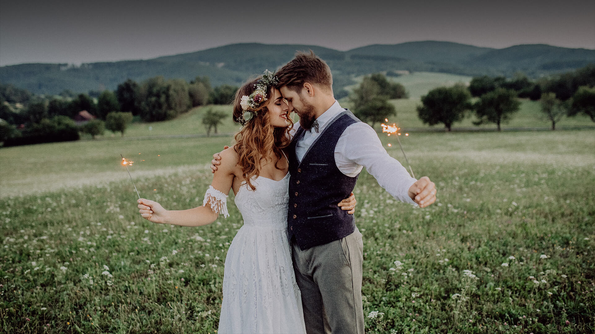Gold Coast Wedding Celebrant - Shauna Rowe