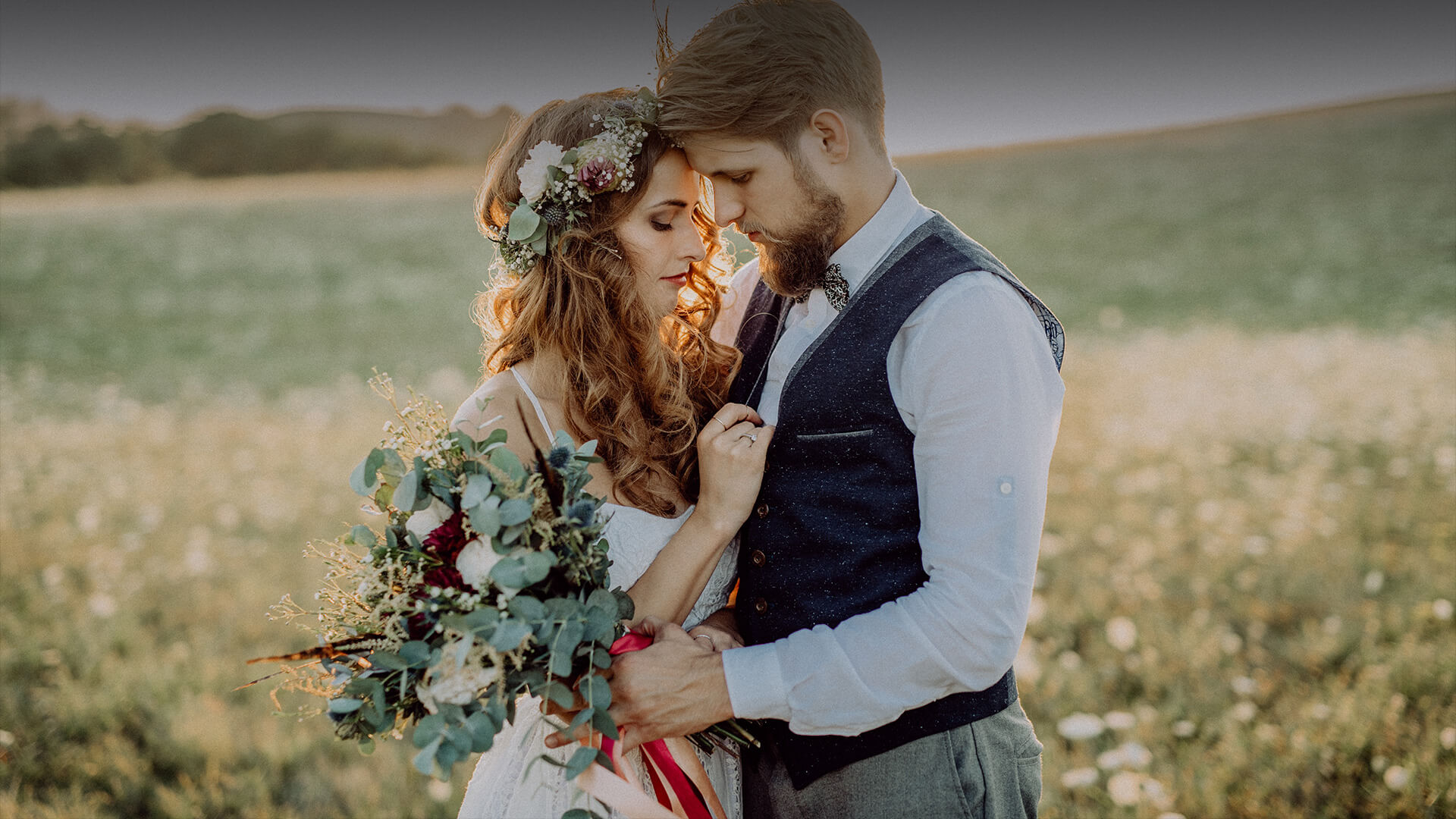 Marriage Celebrant Shauna Rowe